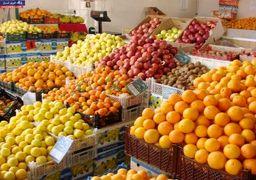 میوهها و ویتامینهایی که قاتل کرونا هستند
