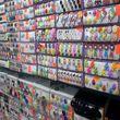 کارهای لازم جهت راه اندازی یک فروشگاه خرازی