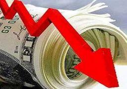 پیش بینی کاهش قیمت ارز در روزهای آینده/ کمیته رصد تحولات بازار ارز تشکیل می شود