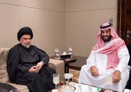 خوابی که «صدر» و «سلمان» در عراق برای ایران دیدهاند