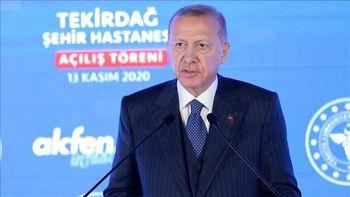 سفر اردوغان به قبرس غیرقانونی بود؟