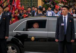 قوانین عجیب و غریب کره شمالی که باعث حیرت می شود