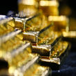 ناکامی مجدد طلا برای تصرف کانال 1900 دلاری+جدول
