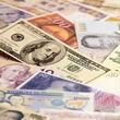قیمت دلار و ارزهای رایج امروز ۱۳ اسفند / کاهش قیمت ادامه دارد