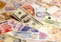 محاسبه نرخ ارز از طریق فرمول ریاضی دردی از بازار ارز دوا نمی کند