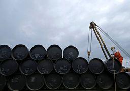 برجام راه نفت را به کدام کشورها باز کرد؟