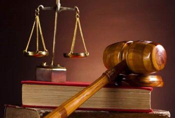تکذیب دستگیری یک مقام قضایی