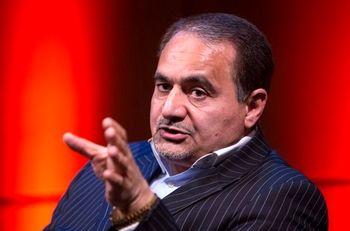 چهار تحول بزرگ در روابط ایران وآمریکا  در دوره اوباما به روایت موسویان