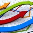 دام تورم «تک رقمی» برای اقتصاد ایران