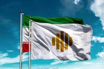 واکنش سخنگوی وزارت امورخارجه درباره بیانیه اتحادیه اروپایی علیه ایران