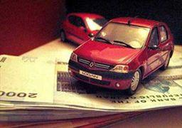 دو چهره متفاوت فروش خودرو در «بازار» و «کارخانه»