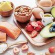خوردنی های خاصی که باعث کاهش وزن می شوند