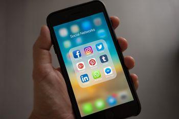 گام جدید ترامپ برای کنترل شبکه های اجتماعی