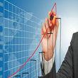 سود ۵۰ درصدی بورس تهران در یک ماه؛ چه پارامتری فروشندگان را عقب راند
