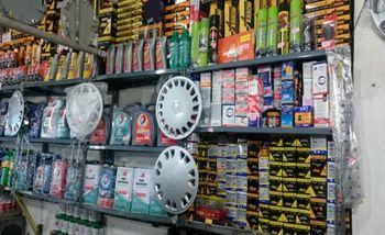 افزایش ۱۰ تا ۱۵ درصدی قیمت قطعات خودرو