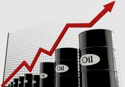 چرا قیمت نفت افزایش یافت؟ + تحلیل