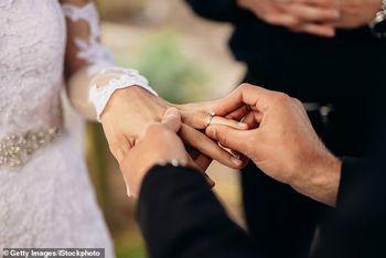 واکنش صحیح در برابر خیانت همسر چیست؟
