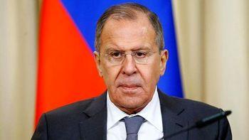 پاسخ روسیه به ادعای دخالت ایران، چین و روسیه در انتخابات آمریکا