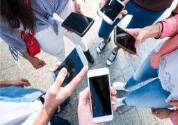 رجیستری بهدنبال ساماندهی بازار دستگاههای سیمکارتخور/ گارانتی و ردیابی گوشیهای سرقتی از مزایای طرح رجیستری