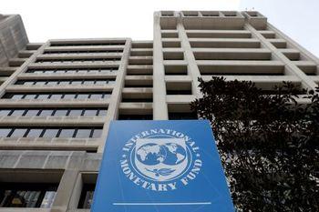 سمت جدید ایران در گروه ۲۴ صندوق بین المللی پول