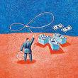 نقشه راه نجات اقتصاد ایران از نوسان ارزی
