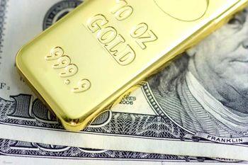 نرخ ارز، دلار، طلا، یورو امروز یکشنبه ۱۷ /۰۱/ ۹۹ | قیمت دلار و یورو ثابت ماند + جدول