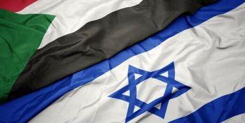 واکنش حماس و جهاد اسلامی به توافق سودان و اسرائیل