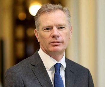 احضارسفیر انگلستان در تهران به وزارت امور خارجه