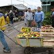 آخرین قیمتها در بازار ایران