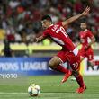 صعود پرسپولیس به فینال جام حذفی / ماراتن ۱۲۰ دقیقهای و اخراج سه بازیکن