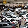 تازهترین قیمتها در بازار خودرو/ بهای تیبا ۱۰ میلیون تومان کاهش یافت