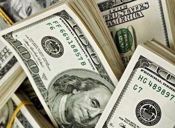 ادامه صعود پرشتاب دلار