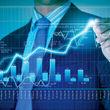 سه پرسش کلیدی معاملات سهام