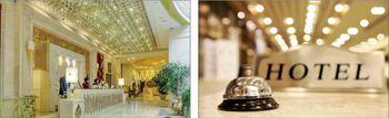خسارت ۷۴۰۰ میلیارد تومانی کرونا به هتلداری ایران