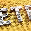 راهنمای کامل خرید سهامETF
