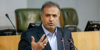 در روسیه به سوی ایرانیها به زودی باز میشود