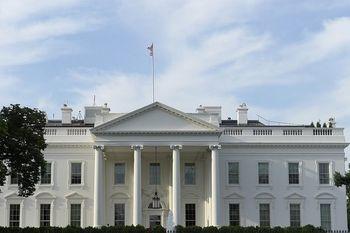 ۲۴ ساعت حیاتی برای مدیریت آمریکا