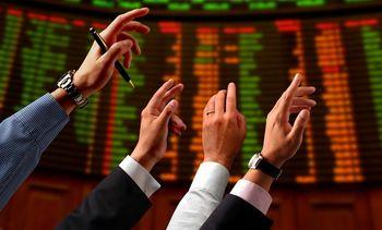 سایه سنگین سهام عدالت بر معاملات بورس