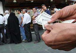 جهش قیمت دلار با اهرم های سیاسی و اقتصادی/ شوک دلار در راه است؟