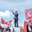 راهبردهوشمندانه اپوزیسیون ترکیه؛ اردوغان را نادیده بگیر و طرفدارانش را دوست بدار