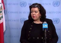 انگلیس: حتی اگر مخالف اقدامات ایران در منطقه باشیم، از برجام حمایت میکنیم