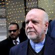 رمزگشایی از تحریم ناخداهای کشتی ایران