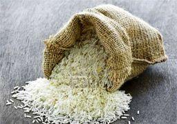گمرک: واردات برنج آزاد شد