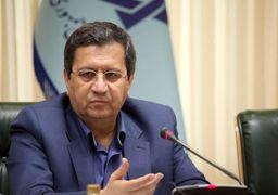 رئیس کل بانک مرکزی خبرداد؛ تامین ۱۲ میلیارد دلار برای واردات در 4 ماه اخیر توسط سامانه نیما