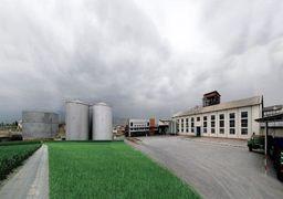 خرید کارخانه روغن توسط گروه صنعتی مینو؛ گامی مثبت جهت تکمیل چرخه تامین مواد اولیه