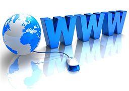 پوتین قانون قطع اینترنت روسیه از شبکه جهانی را امضا کرد