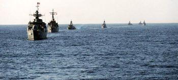 تیکه درشت انصارلله به سازمان ملل برای ورود کشتی ها به یمن