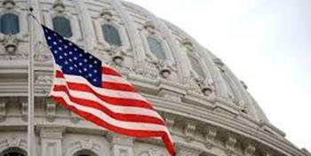 جریمه 4 میلیون دلاری یک شرکت آمریکایی به دلیل نقض تحریمهای ایران