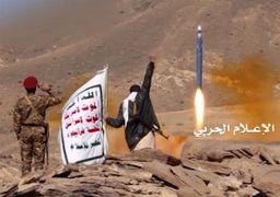 هشدار رهبر شیعیان یمن به شهروندان عربستان در مورد حمله موشکی