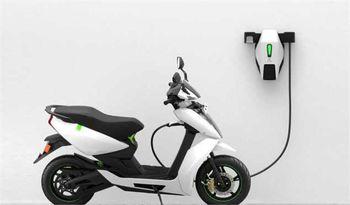 طرح جایگزینی موتورهای برقی با بنزینی + جزئیات